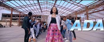 ADA - Non stop Morning Devotion Worship Songs, Nigeria