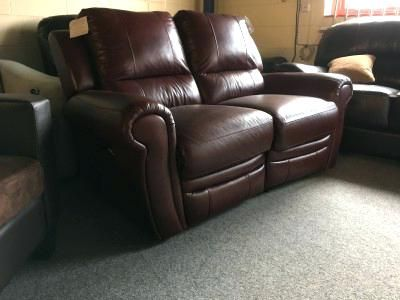 Elite Leather Sofa Warehouse All Sofas For Home