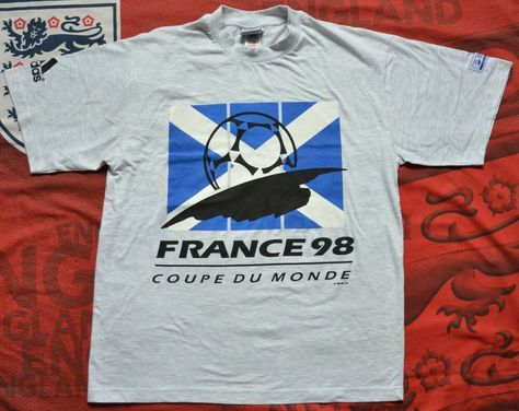 fashion styles new authentic outlet for sale Details about Vintage Adidas USA WORLD CUP 1998 90s T Shirt ...