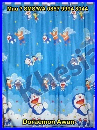 19 Foto Boneka Doraemon Besar Lucu Gambar Doraemon Lucu Dan Imut 50 Gambar Kartun Lucu Imut Download Daftar Harga Boneka Doraemon Bes Di 2020 Doraemon Kartun Lucu