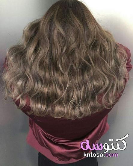 لو عايزة شعرك يكون تقيل ويبقى ناعم ومش مقصف Hair Styles Beauty Hair
