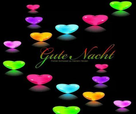 Wallpaper Gute Nacht Bilder Für Whatsapp