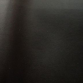 Softy Faux Lamb Skin Vinyl Black By The Yard Lambskin Faux Leather Fabric Leather Fabric