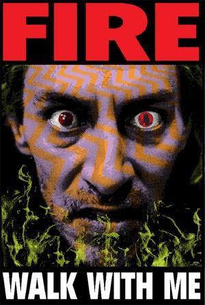 """""""Bob"""" by Frank Kozik"""