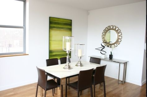 Cathy Hobbs Home Staging CSP Wwwcathyhobbswordpresscom - Classic interior design home staging modern vibe juliette byrne