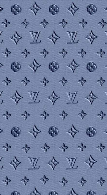 Fashion Wallpaper Iphone Art Louis Vuitton 29 Ideas For 2019 Louis Vuitton Iphone Wallpaper Blue Wallpaper Iphone Iphone Wallpaper