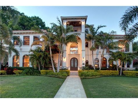 Architecture : Beautiful Houses In Florida With Large Design Beautiful Houses in Florida Beach Houses For Rent' House Rentals In Florida' Foreclosed Homes ...