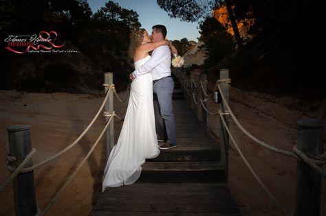 Another great Algarve Wedding at the Pine Cliffs Resort.  #algarveweddingphotography #jameshardiephotography #algarveweddings