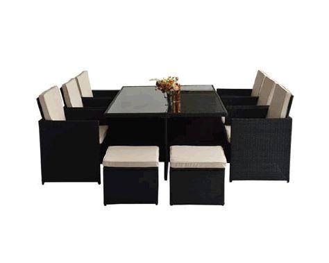 homcom patio furniture reviews urban home interior u2022 rh signbox co Home Goods Store HomCom TV Stand