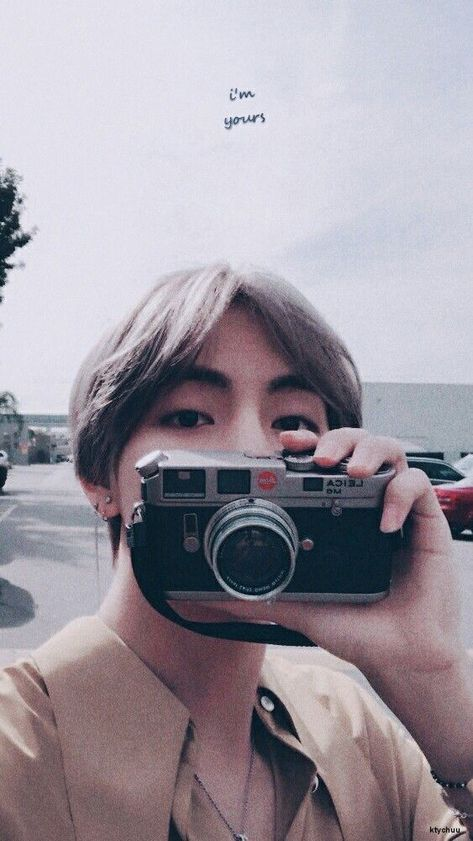 BTS EDITS | BTS WALLPAPERS | pls make sure to follow me before u save it ♡ fin...  #before #BTS #edits #fin #follow #pls #save #wallpapers