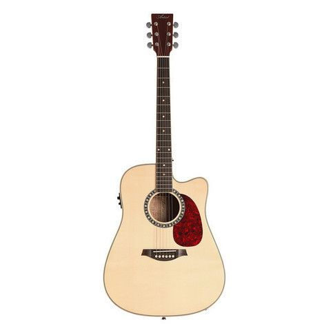 Artist Guitars Nz Is An Online Store Selling Quality Instruments And Accessories Direct To The Public With Free Shipping At Guitar Instruments Online Store