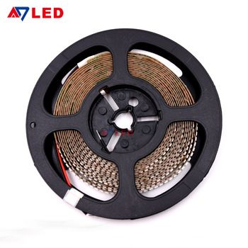 Waterproof Ip65 Ip67 Ip68 Flexible Led Strip Lighting Smd2835 24w In 2020 Waterproof Led Lights Waterproof Led Led Strip Lighting