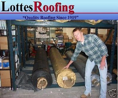Details About 10 X 70 90 Mil Black Epdm Rubber Roofing By The Lottes Companies Epdm Rubber Roofing Rubber Roofing Roofing