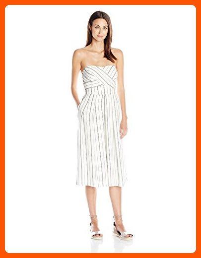 8964b174e274 Greylin Women s Nina Culotte Jumpsuit