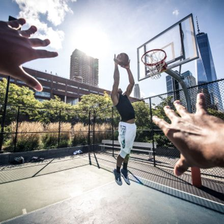 Professional Shooting Guard Reveals How You Can Become An Elite Level Pure Shooter Basketball Basketball Vertical Jump Training Shooting Guard Train