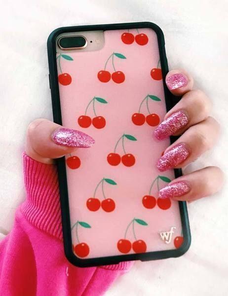Pink Hintergrundbildiphone Tapet In 2020 Iphone 6 Iphone Hulle Iphone