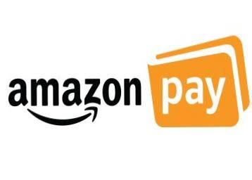 New Amazing Trick Transfer Amazon Pay Balance From One Account To Other Cashback Send Money Cash Today