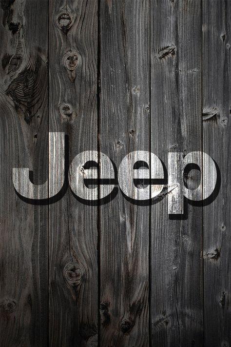 Full Hd P Jeep Wallpapers Hd Desktop Backgrounds 1920 1200 Jeep