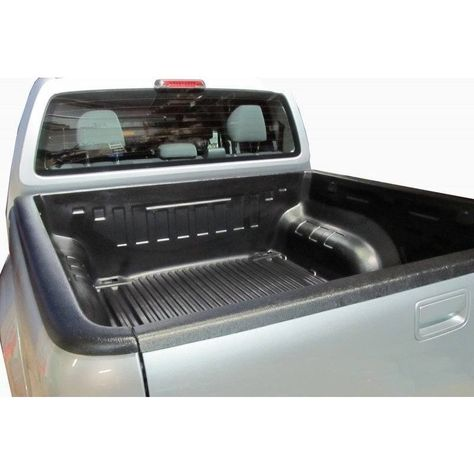 Pin On Ford Ranger Hardtop Covers