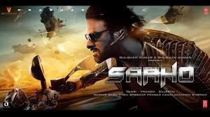 Pin By Movie Download On Hindi Movie Full Movies Download