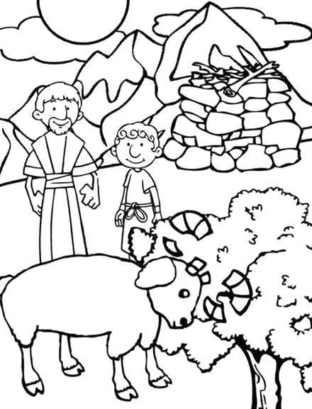 end of school year coloring pages - Google keresés | Kindergarten ... | 577x440