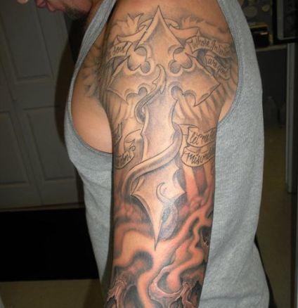 New Tattoo Designs Men Ideas Style 61 Ideas Half Sleeve Tattoos Designs Tattoo Designs Men Tattoo Designs