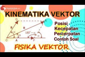 Pin Di Mtk 9