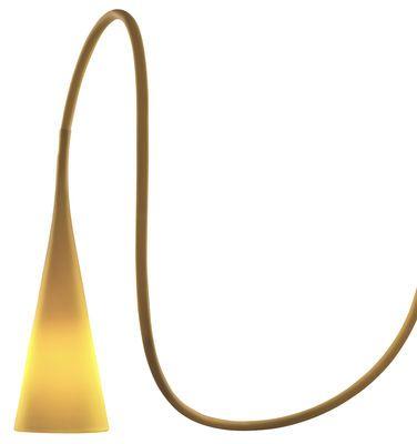 Tischleuchte Led Batterie Nachttischlampe Dimmbar Kinder Tischlampen Online Kaufen Touch Lampe Messing Holz Tischleuchte Touch Lampe Kinder Tischlampe