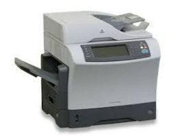 Hp Laserjet M4345 Mfp Treiber Und Software Download Fur Windows 10 8 8 1 7 Xp Und Mac Os Hp Laserjet M4345 Mfp Verfugt Ube Mac Os Bilder Drucken Software