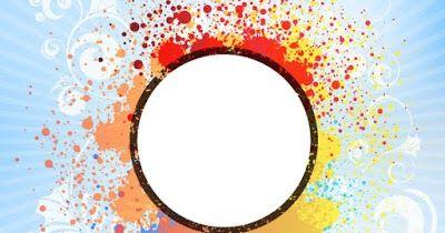 خلفيات للتصميم للفوتوشوب 2019 أحدث وأجمل الصور الخام المكتوبة في فوتوشوب خلفيات عالية الجودة التي نقدمها لكم اليوم هي مدونة احلي صورة تر Wallpaper Symbols Art