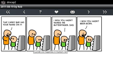 530 Cyanide N Happiness Ideas Cyanide And Happiness Cyanide Happiness Cyanide And Happiness Comics
