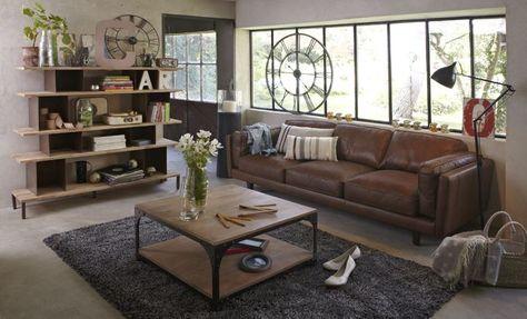 Alinéa, Meubles et décoration d'intérieur : salon, chambre, cuisine, salle de bain et bureau