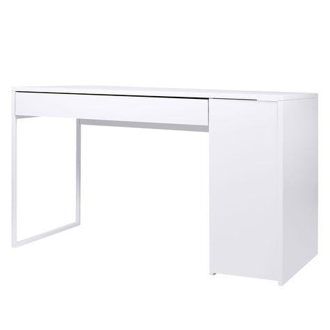 Schreibtisch Barford In 2020 Schreibtisch Schreibtisch Modern Und Tisch