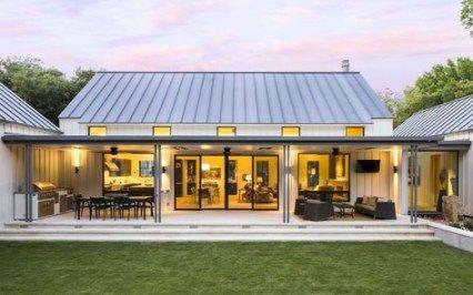 19 Ideas For Farmhouse Plans One Story Farms Modern Farmhouse Floorplan Modern Farmhouse Plans Modern Farmhouse Exterior