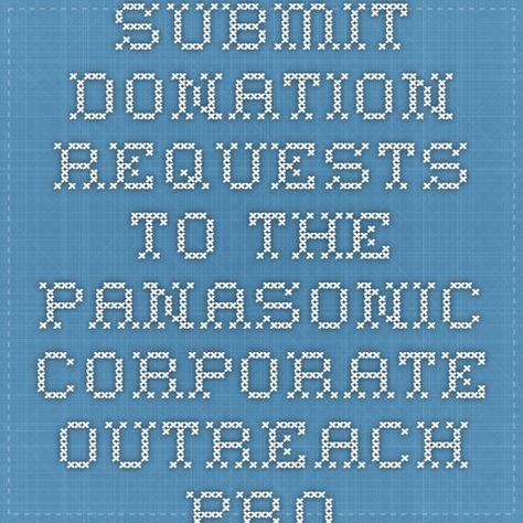 Donation Request Form MLSsoccer Fund Raising Pinterest - request form
