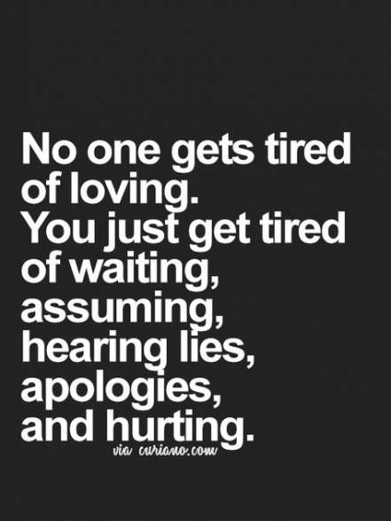 Best Funny Quotes About Relationships Couples So True Ideas Funny Relationship Quotes Funny Quotes Relationship Quotes