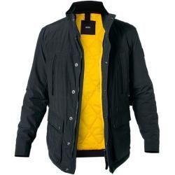 Winterjacken Fur Herren Varsityjacketoutfit Winter Jacket Men Winter Jackets Jackets