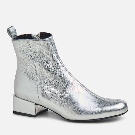 100+ bästa bilderna på Boots | skor, boots, kläder