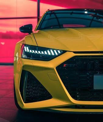 صور و خلفيات احدث سيارات أودي Audi Wallpaper 2020 In 2020 Audi Audi Rs6 Audi Sport