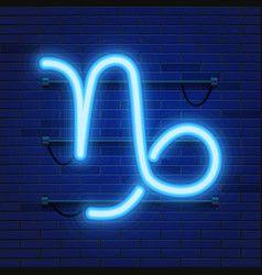 31 Ide Capricorn Lambang Zodiak Bintang Wallpaper Ponsel