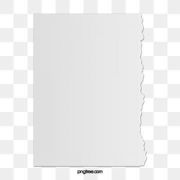 Vetor De Fundo De Papel De Rasgo Criativo Criativo Rasgando Papel Imagem Png E Psd Para Download Gratuito Torn Paper Photo Album Design Layout Paper Background