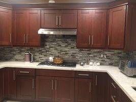Kitchen Cabinets Vernon Bc Kitchen Cabinets Kitchen Cabinet Door Styles Grey Kitchen Cabinets