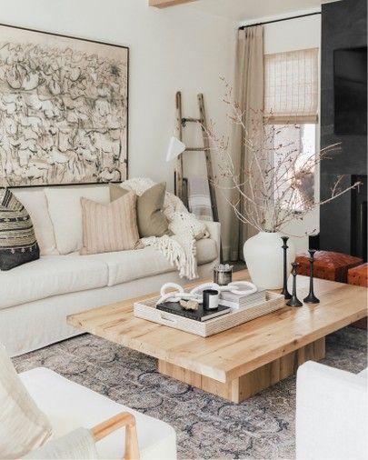 Denver Living Room Photo Tour Brightontheday In 2021 Living Room Photos Living Table Home Decor