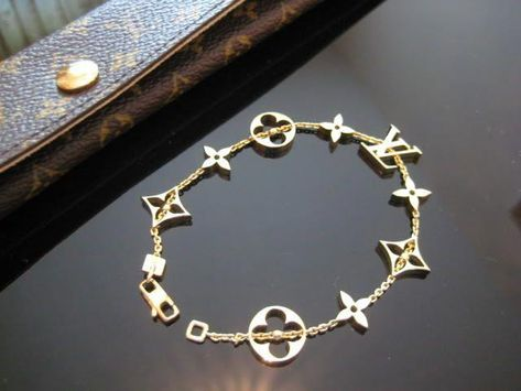 - louis vuitton bracelet: Many years ago when I was blissfully ignorant about desi… louis vuitton bracelet: Many years ago when I was blissfully ignorant about designer handbags, I used to wonde