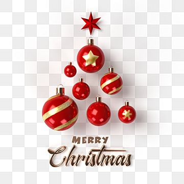 2021 Christmas Ebvent Christmas Balls And Shining Stars On A Transparent Background 3d Illustration 2021 Celebration Lights Png Transparent Clipart Image And Psd File For Free Dow Christmas Balls Decorations Christmas Tree With Gifts