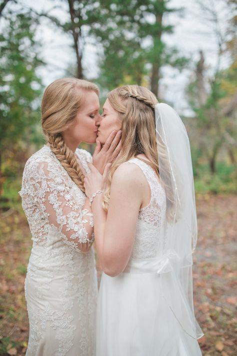порно лесби невест фото