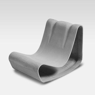 Mobel Und Accessoires Eternit Mehr Als Ein Dach Furniture Accessories Furniture Swisspearl