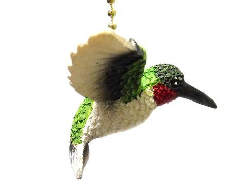 Clementine Design Humming Bird Ceiling