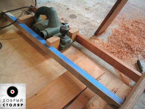Strumenti Per Lavorare Il Legno : Attrezzi per lavorare il legno fai da te top se siete degli del