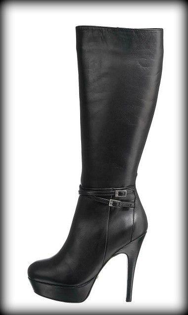 Buffalo Schuhe & Taschen günstig kaufen   mirapodo